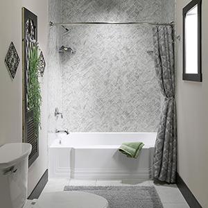 bathroom remodel small70 remodel
