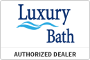 Luxury Bath Dealer