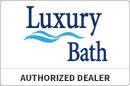 Luxury Bath Dealer