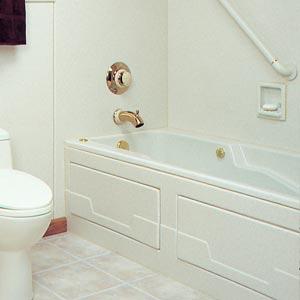 Spas And Whirlpools Spa Tub Whirlpool Bath Luxury Bath